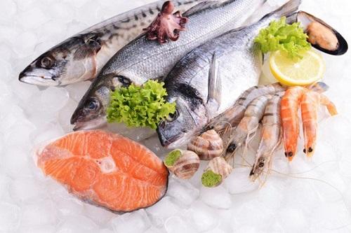 Bật mí thực phẩm giảm cân đơn giản, hiệu quả?