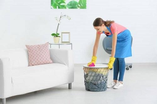 Chọn sản phẩm chăm sóc nhà cửa nào là tốt nhất?
