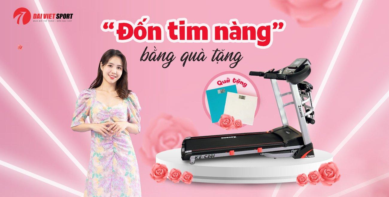 Chúc Mừng Phụ Nữ Việt Nam 20/10