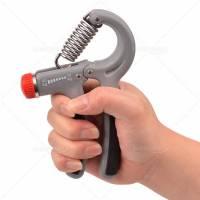 Bóp tay thể lực Hand Grip