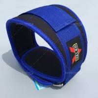 Đai lưng mềm tập Gym Valeo Eva-356