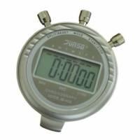 Đồng hồ Bấm giây JUNSD 6618 - 30 láp