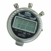 Đồng hồ Bấm giây JUNSD 6619 - 60