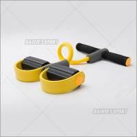 Dụng cụ tập thể dục đa năng Silite Body Trimmer