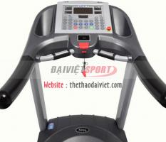 Máy chạy bộ điện chuyên dụng Mofit MCT-5906