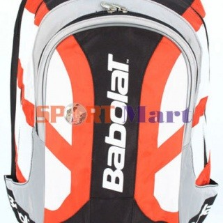 Balo Tennis Babolat Backpack Club