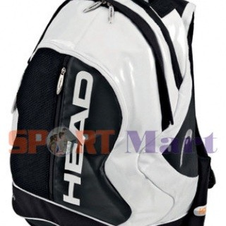 Balo Tennis Head Djokovic Back pack