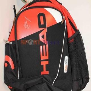 Balo Tennis Head Murray Back pack