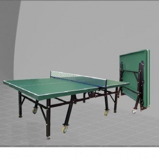 Bàn bóng bàn Vifa sport 303551 (T3551)
