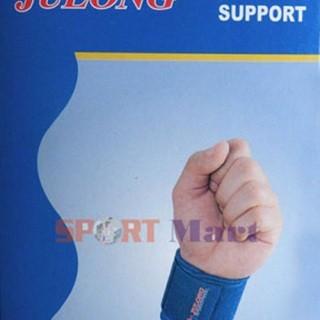 Băng cổ tay JuLong 716