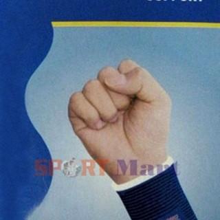 Băng cổ tay JuLong 824