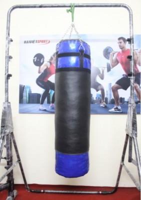 Bao đấm boxing 1,2m