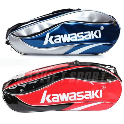Bao vợt cầu lông Kawasaki 8968