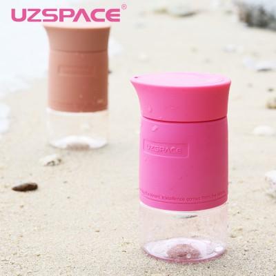 Bình đựng nước UZSPACE BN097 200ml