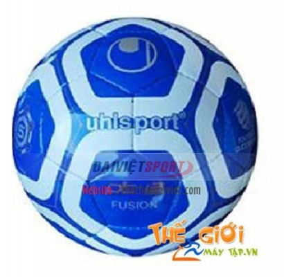 Bóng đá xuất khẩu da bóng