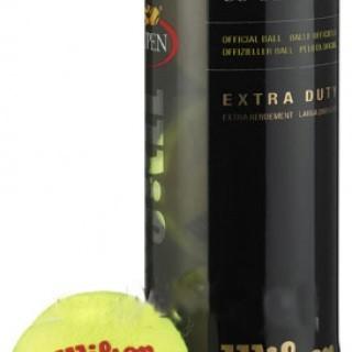 Bóng tennis Wilson UsOpen