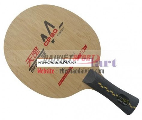 Cốt vợt bóng bàn DHS CP90