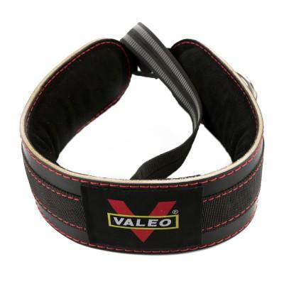 Đai lưng hỗ trợ tập Gym Valeo đa năng A10
