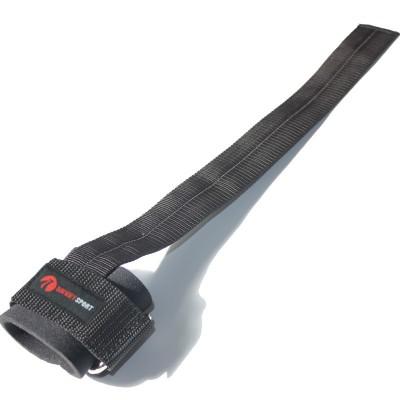 Dây kéo lưng kết hợp quấn cổ tay Đại Việt QT035