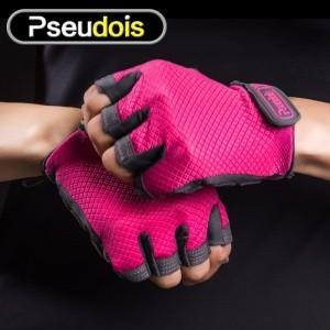 Găng tay tập Gym nữ Pseudois