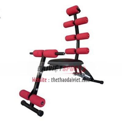 Ghế lưng bụng AB TRAINER 601723
