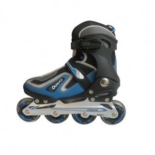 Giày patin Cougar MZS103