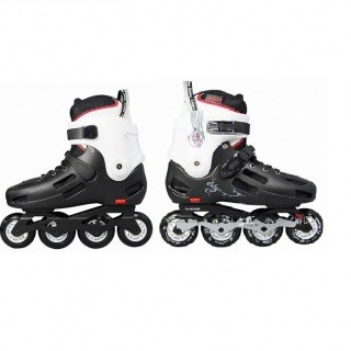Giày patin Cougar MZS107