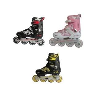 Giày patin Cougar MZS835L-12