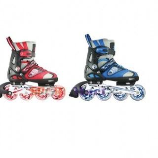 Giày patin Cougar MZS835LH-10