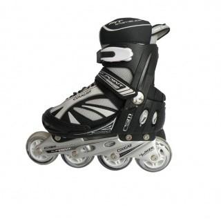 Giày patin Cougar MZS837L