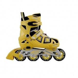 Giày patin Cougar MZS839