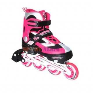Giày patin Easy Roller 0833