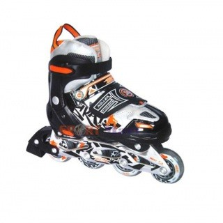 Giày patin Easy Roller 5020