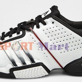 Giầy tennis Adidas Barricace 60