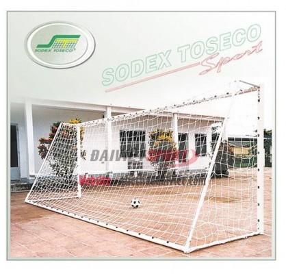 Lưới bóng đá 7 người