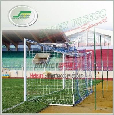 Lưới bóng đá World Cup 182045