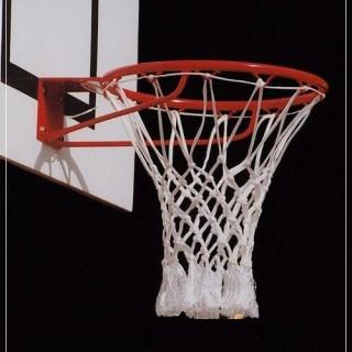 Lưới bóng rổ thi đấu (48)