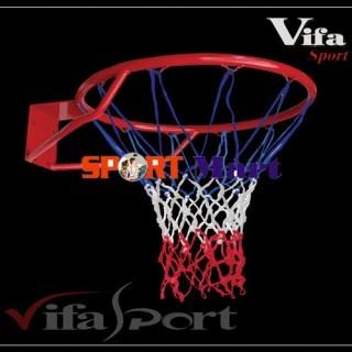 Lưới bóng rổ thi đấu (49)