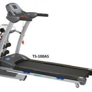 Máy chạy bộ điện Thank Sport TS 100AS