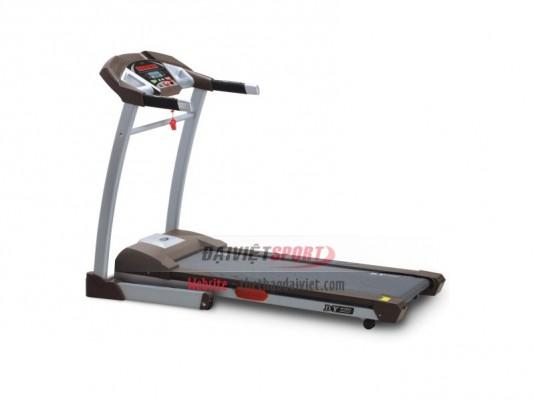 Máy chạy bộ điện Thank Sport TS 1330
