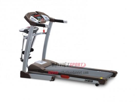 Máy chạy bộ điện Thank Sport TS 1331