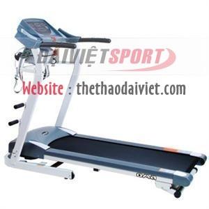 Máy chạy bộ điện Thank Sport TS 2013