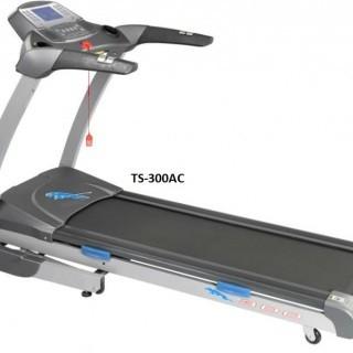 Máy chạy bộ điện Thank Sport TS 300AC