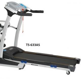 Máy chạy bộ điện TS 633AS