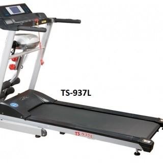 Máy chạy bộ điện TS 937L