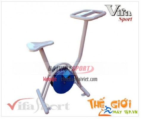 Máy Đạp Xe