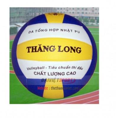 Quả bóng chuyền Thăng Long
