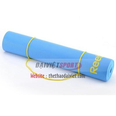 Thảm tập Yoga Reebok RAYG - 11022CY