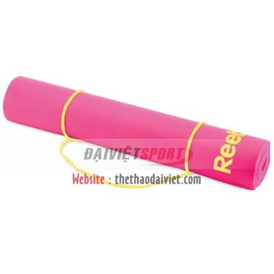 Thảm tập yoga Reebok RAYG - 11022MG