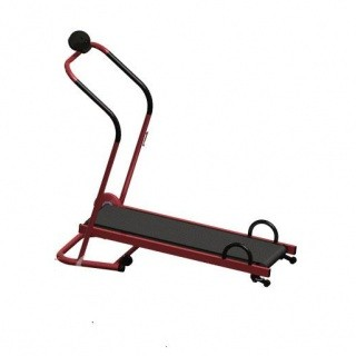 Treadmill cơ mini